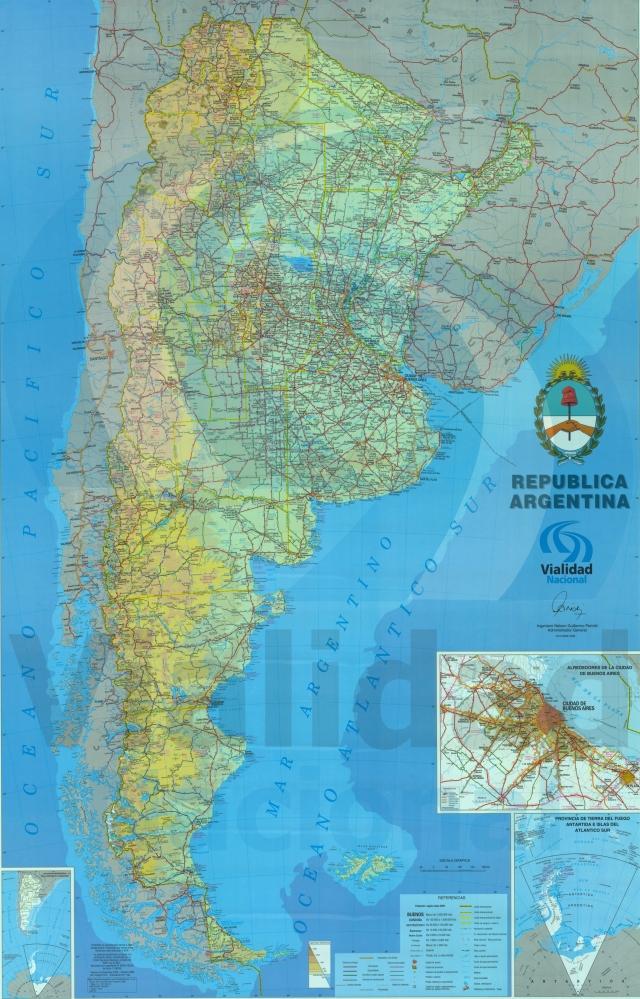 Mapa_rutas_argentinas