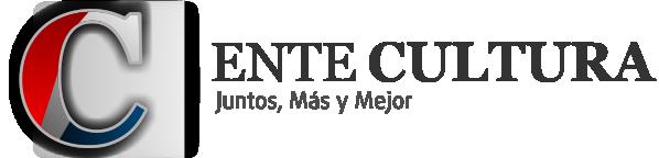 Ente Cultura Santa Fe