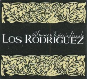 LosRodriguez_logo_01