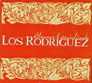 LosRodriguez_logo_02