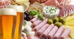Feria de Artesanos - Patio cervecero 2