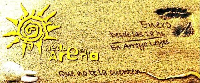 Fiesta_de_la_Arena-Afiche_2016