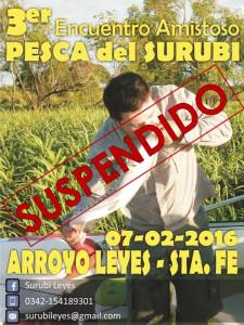 00 Afiche Suspendido