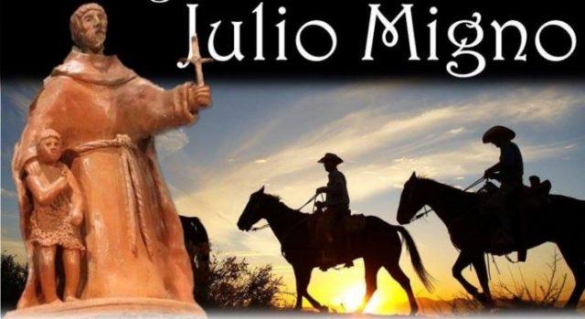 Premio_Julio_Migno