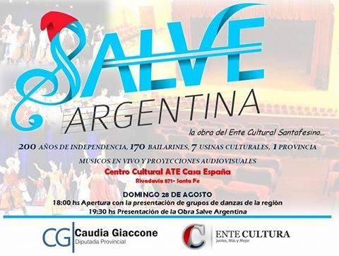 Salve_Argentina