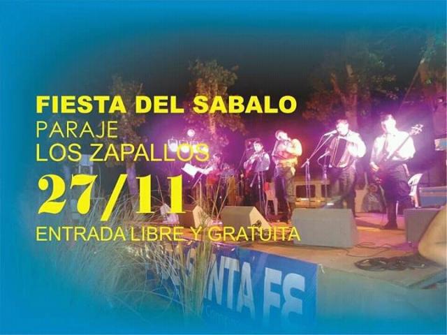 fiesta_sabalo_los_zapallos