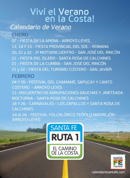 calendario-verano-ruta-1