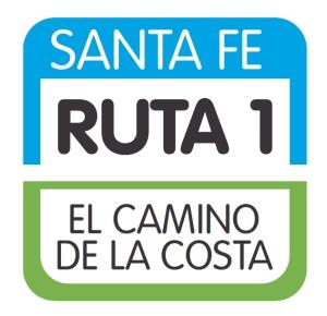 logo-ruta-1