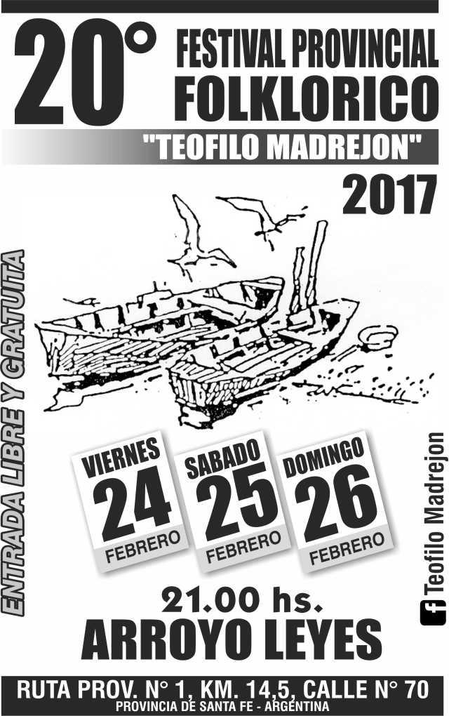 teofilo_madrejon_2017-afiche